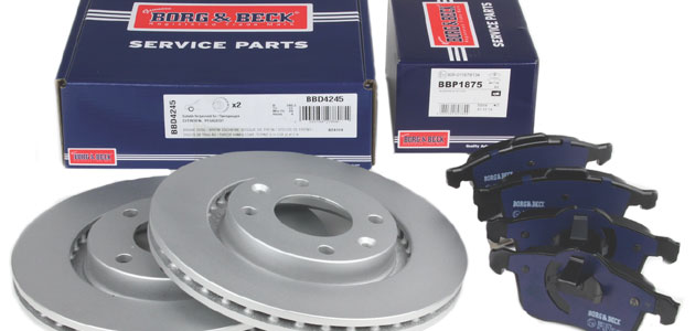 Homepage - 1st Call Car Parts Limited