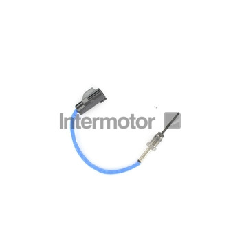 Intermotor Exhaust Gas Temperature Sensor - 1st Call Car
